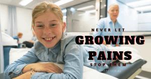 Kids foot pain podiatrist