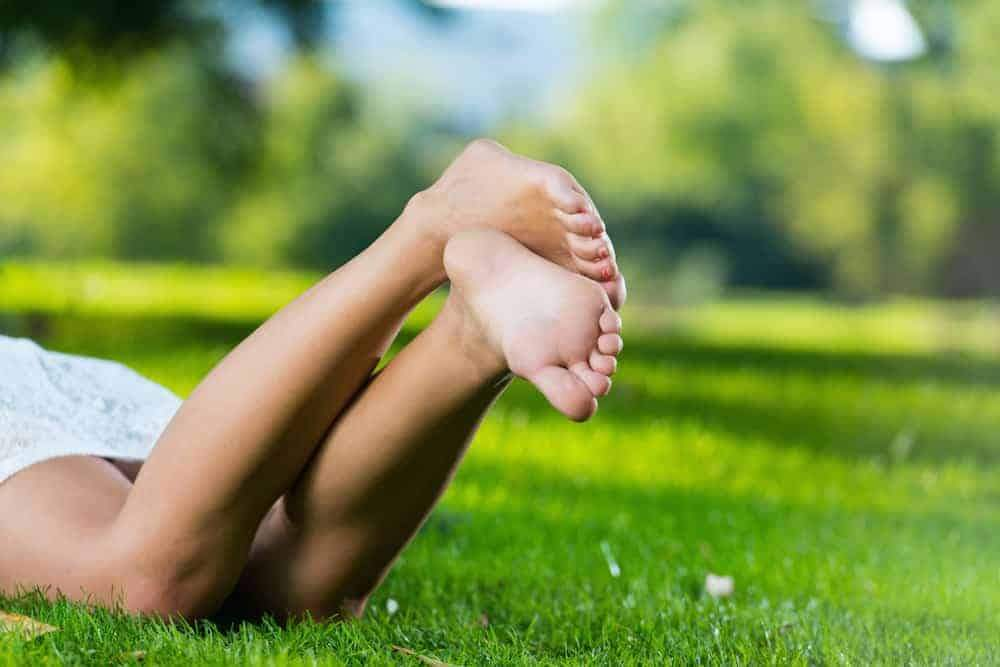 5 hacks to keep ingrown toenails at bay - 2