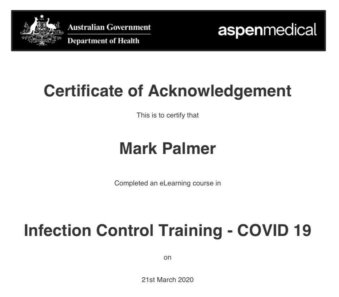 COVID-Training-Mark-Palmer