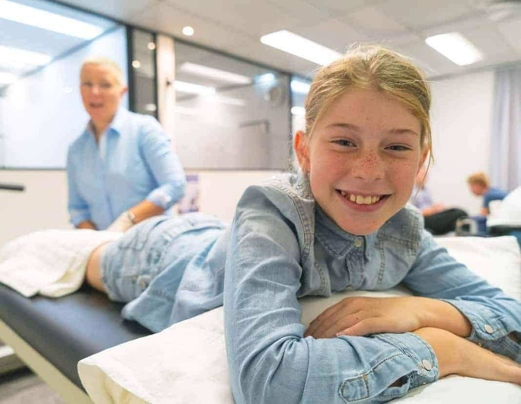 Kids-Pain-YOURE-WORRIED-ABOUT-YOUR-KIDS-FEET foot and ankle care Penrith