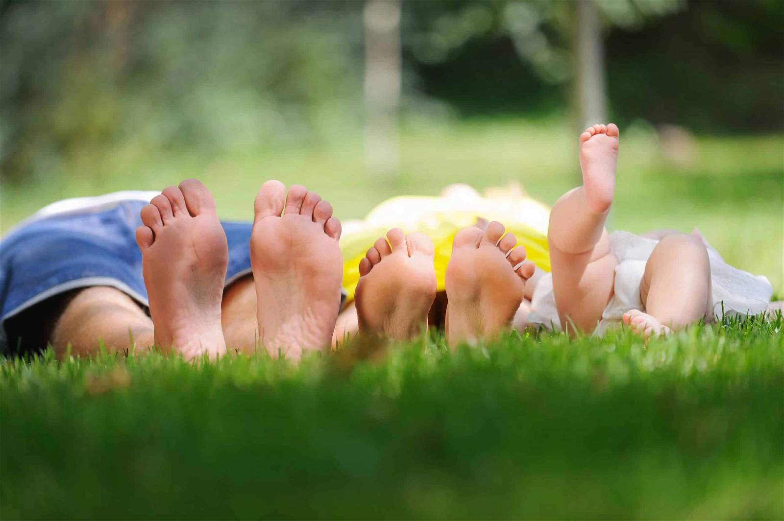 WESTERN SYDNEY & PENRITH PODIATRY PACKAGES PRODUCTS & SERVICES
